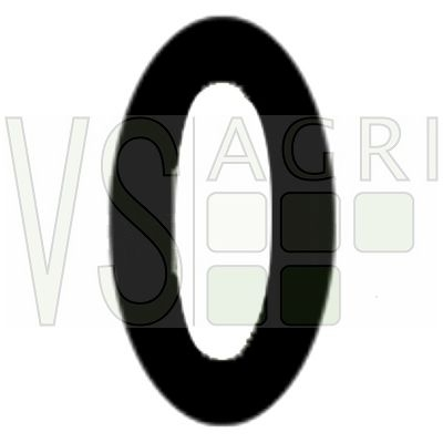 570001.jpg