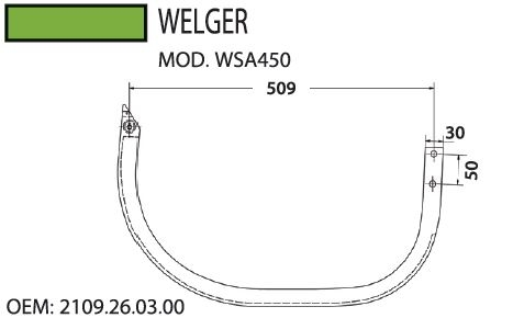 WSA450.jpg