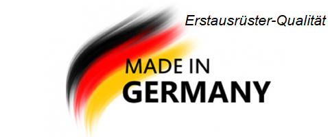 made_in_germany_8.png