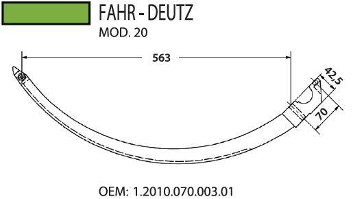 HD20.jpg