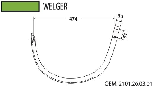 WSA350.jpg