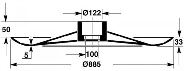 101195.jpg